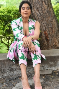 Regina Cassandra Recent HQ Photos
