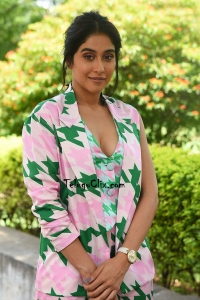 Regina Cassandra Recent Photos