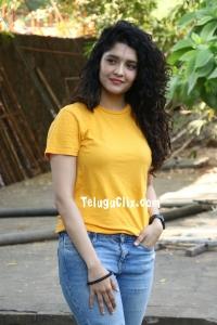 Ritika Singh HD Pics