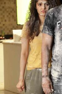 Ritika Singh HD in Oh My Kadavule