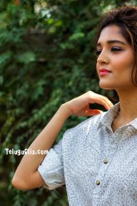 Ritika Singh Ultra HD