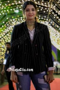 Ritika Singh UHD