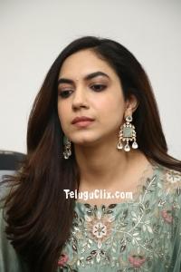 Ritu Varma HD images