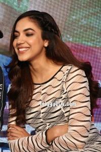 Ritu Varma 2020 Pics