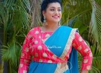 Roja Selvamani images