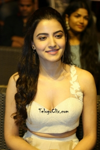 Rukshar Dhillon HD Pics