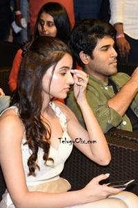 Rukshar Dhillon in White Dress