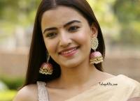 Rukshar Dhillon Smiling HQ