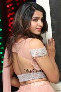 Sai Dhanshika Latest HD Photos