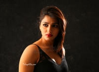 Sai Dhanshika HD Hot Wallpaper