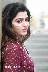 Sai Dhanshika HD