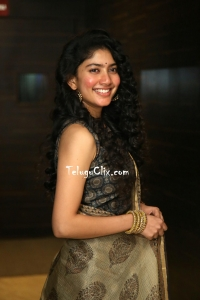 Sai Pallavi Photos HQ