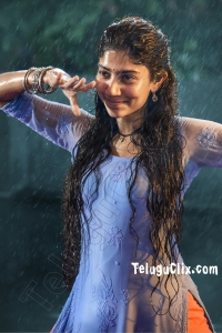 Sai Pallavi Ultra HD in Love Story
