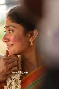 Sai Pallavi HD in Maari 2