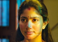 Sai Pallavi in NGK