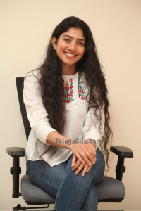 Sai Pallavi Pics HD