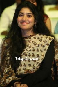 Sai Pallavi Stills HD