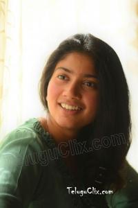Sai Pallavi HD Athiran