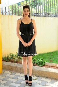 Sakshi Chaudhary HQ Photos
