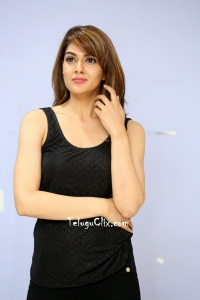 Sakshi Chaudhary Photos