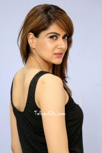 Sakshi Chaudhary Photos