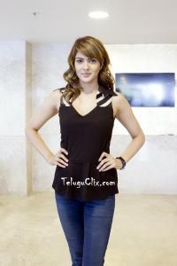 Sakshi Chaudhary HD