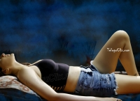Sakshi Chaudhary in Magnet HD