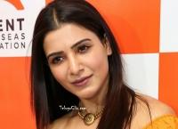 Samantha Akkineni Latest HD Pics
