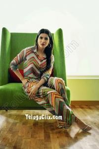 Samantha Akkineni HD
