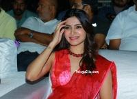 Samantha HQ Jaanu Pre Release