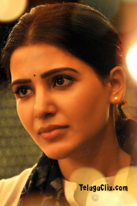Samantha HD Jaanu