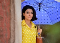 Samantha in Oh Baby HD