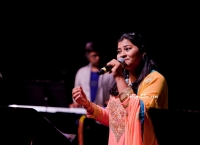 Play Back Singer Sameera