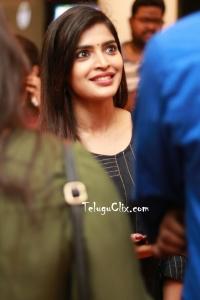 Sanchita Shetty HD Pics