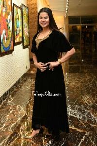 Sangeetha Latest Photos