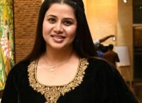 Sangitha Krish
