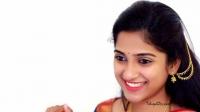 Satya Yamini
