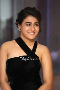Shalini Pandey HD