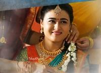 Shalini Pandey HD 118