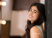 Shalini Pandey HD Wallpapers