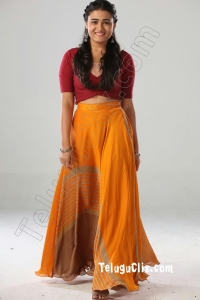 Shalini Pandey Ultra HD
