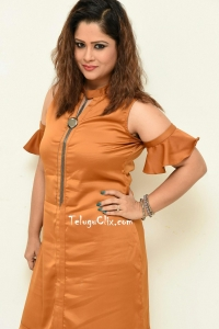Shilpa Chakraborthy HQ Photos