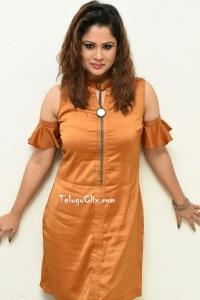 Shilpa Chakraborthy HQ Photos