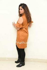 Shilpa Chakravarthy Photos