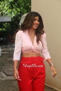 Shilpa Shetty Latest HD Photos