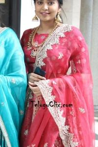 Shivatmika