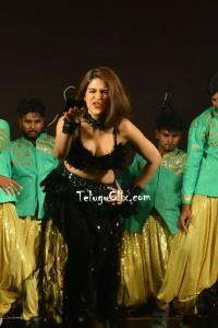 Shraddha Das Dance Perfomance