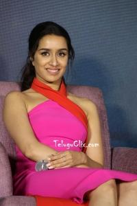 Shraddha Kapoor HD Pics
