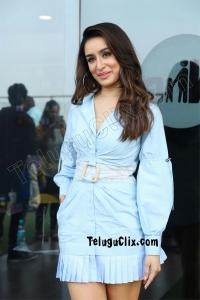 Shraddha Kapoor HD Photos
