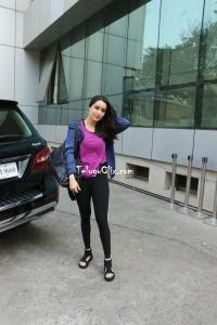 Shraddha Kapoor 2019